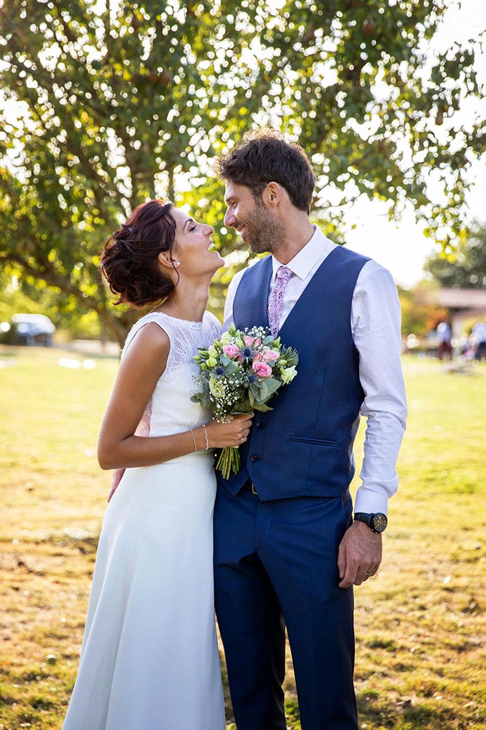 mariage-tifany-sylvain-70