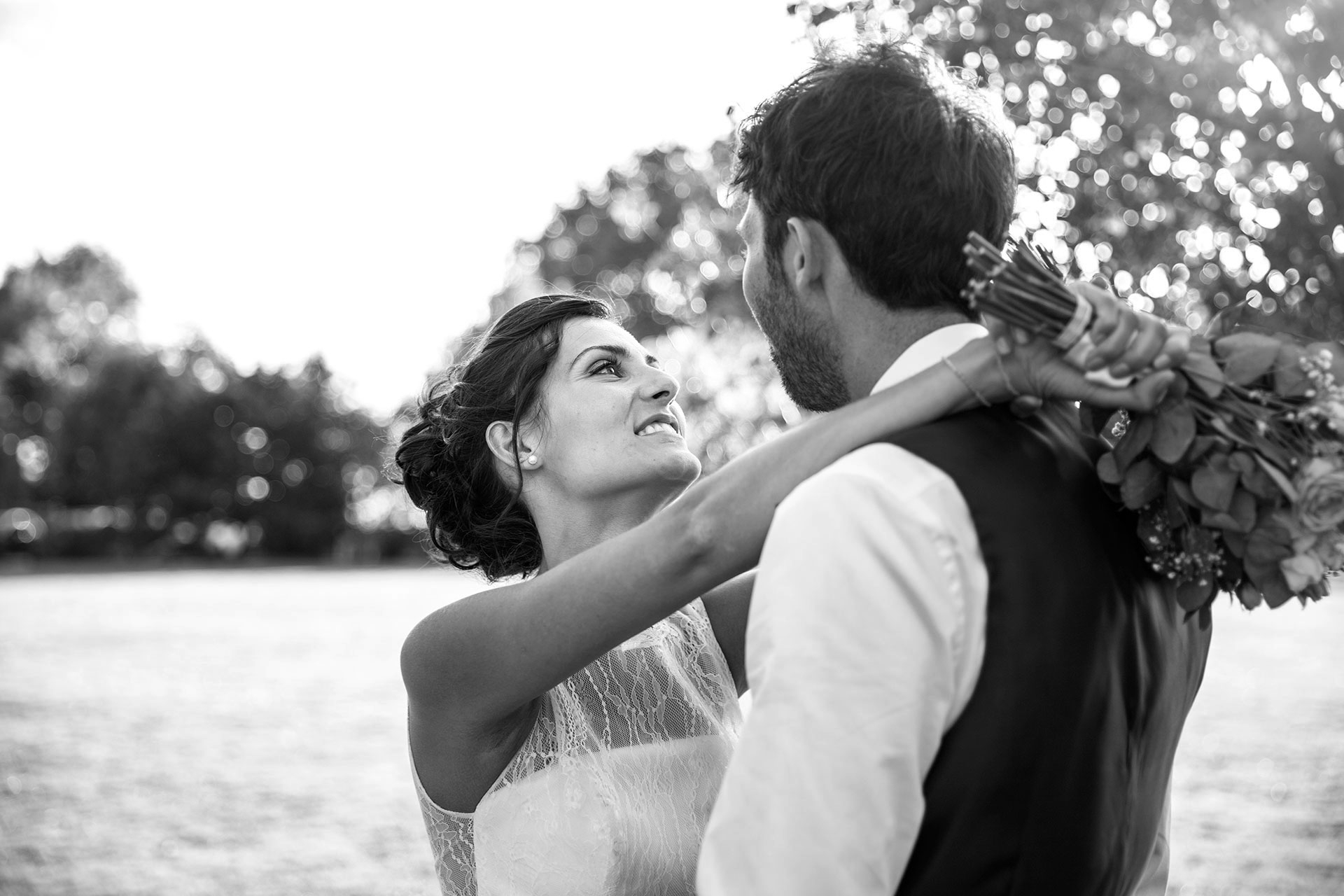mariage-tifany-sylvain-72