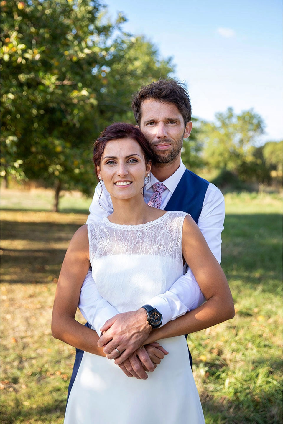 mariage-tifany-sylvain-74