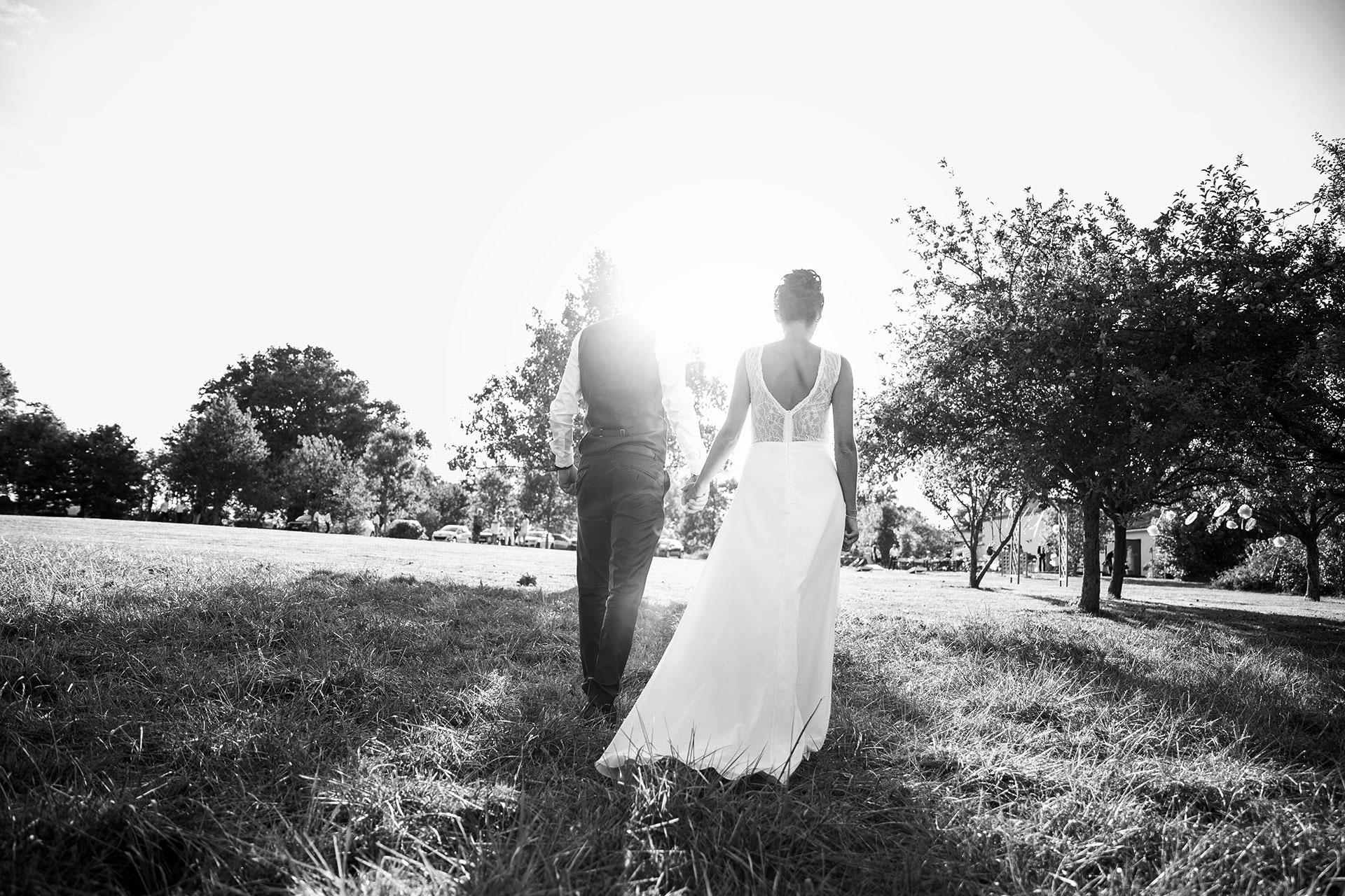 mariage-tifany-sylvain-77