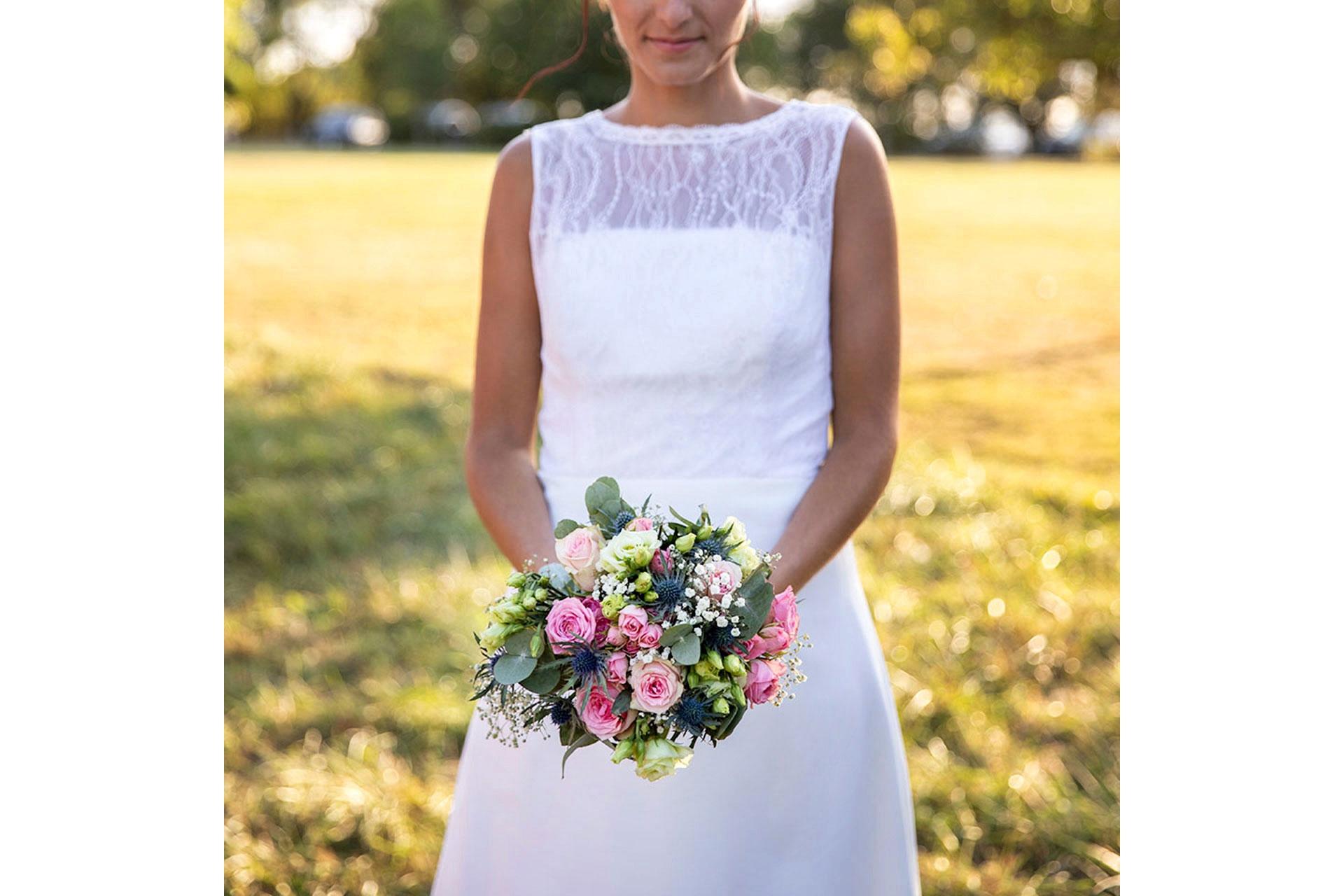 mariage-tifany-sylvain-80