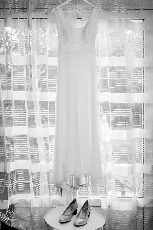 mariage-emmanuelle-davy-12