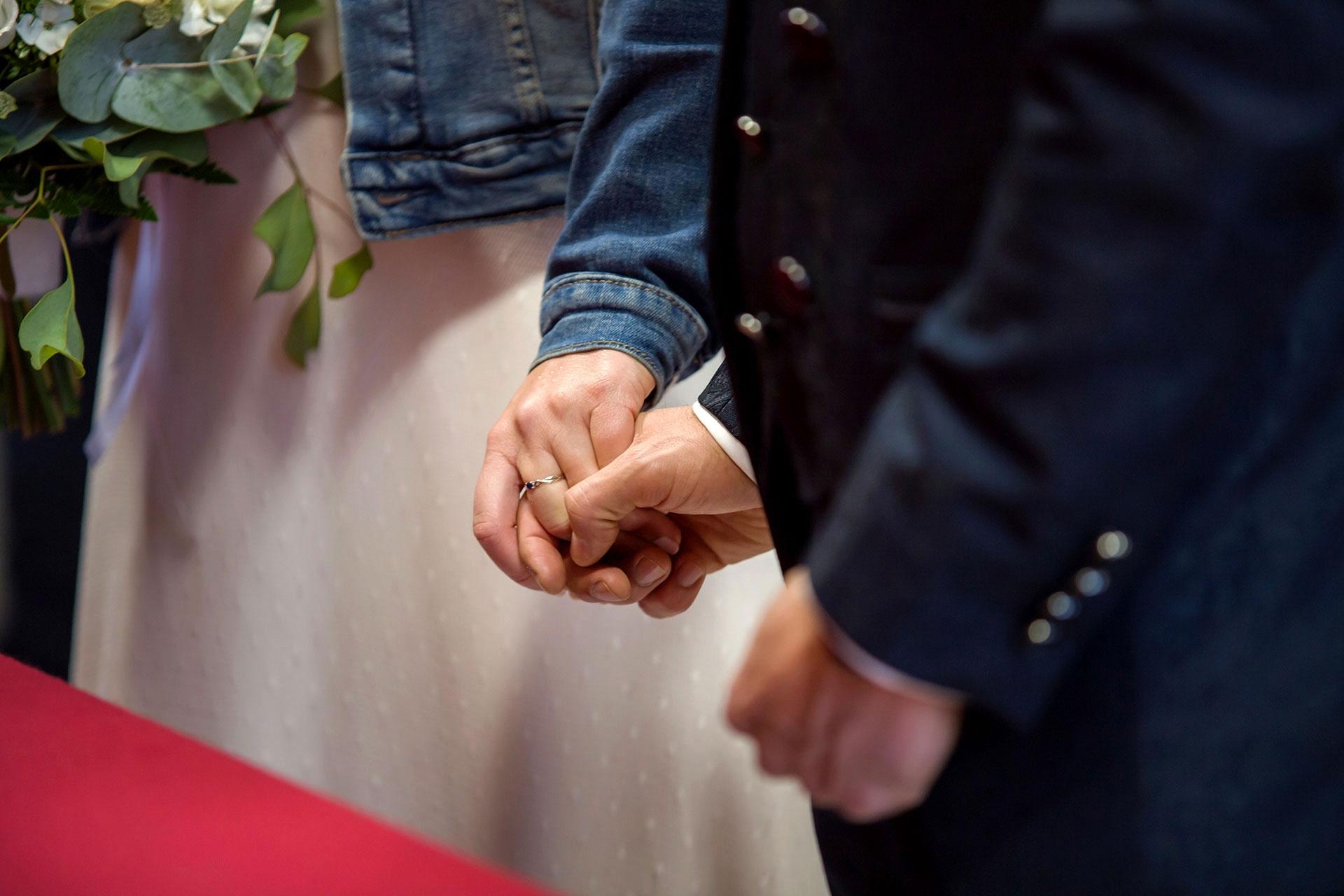 mariage-emmanuelle-davy-23