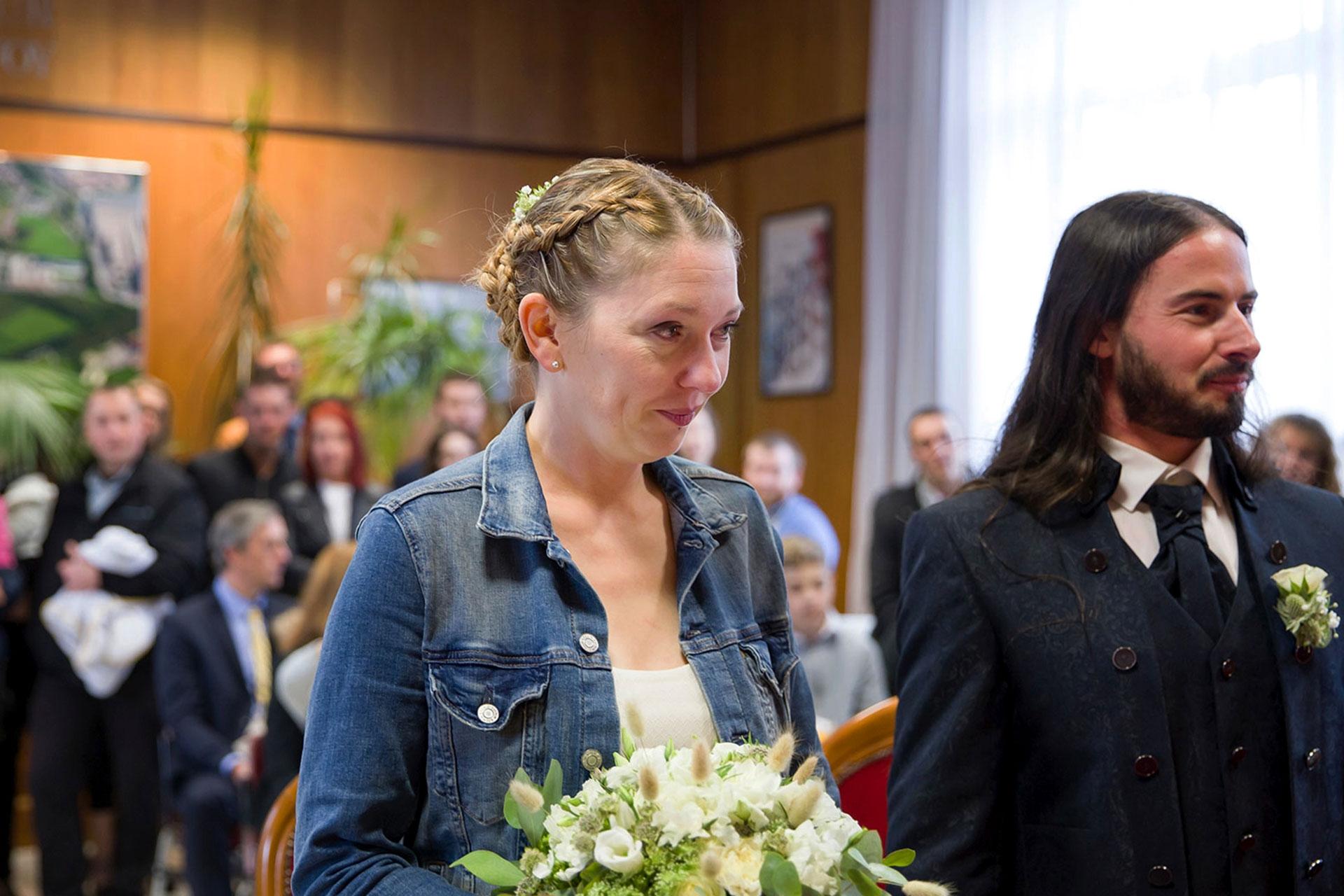 mariage-emmanuelle-davy-24