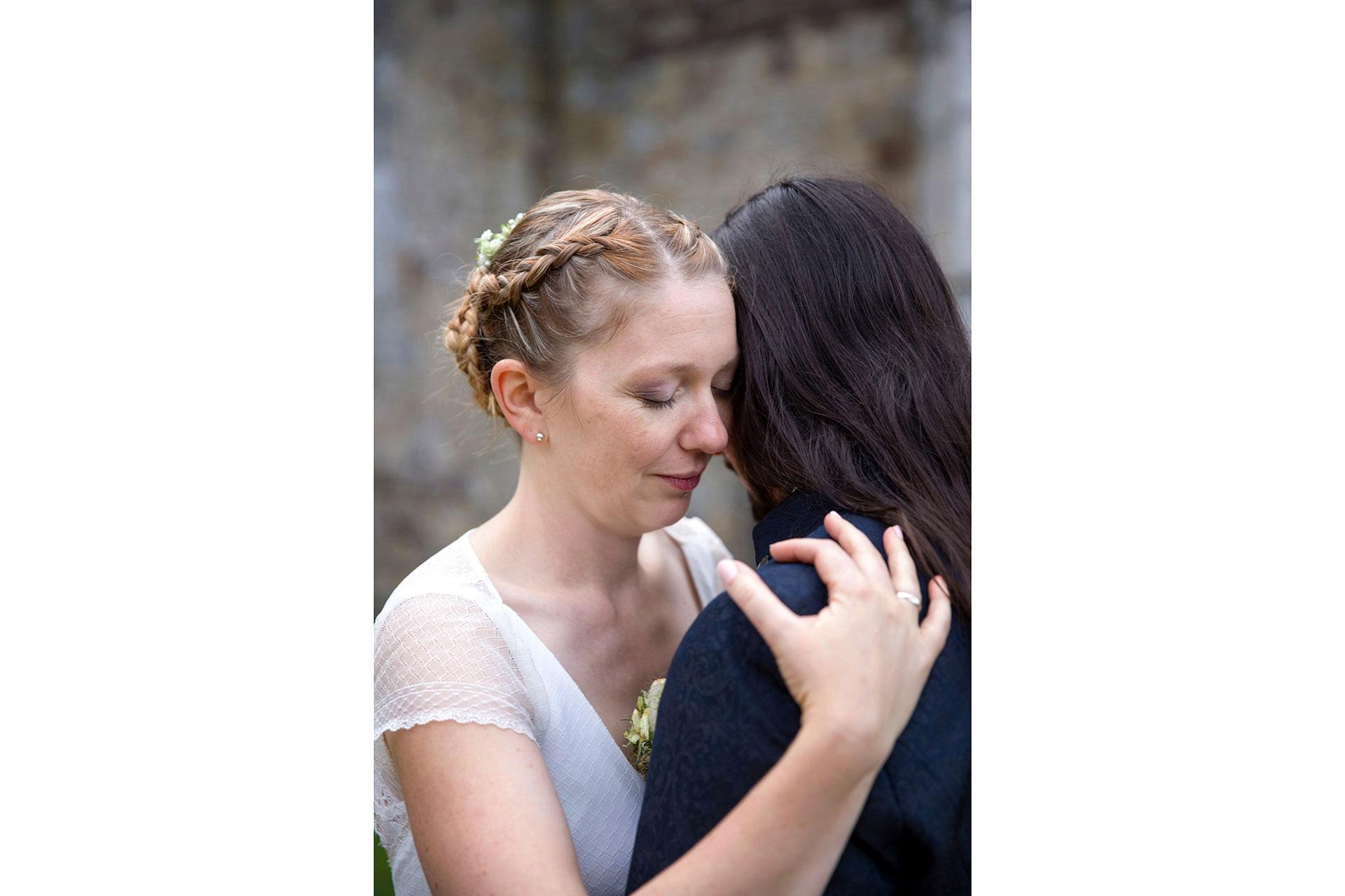 mariage-emmanuelle-davy-48