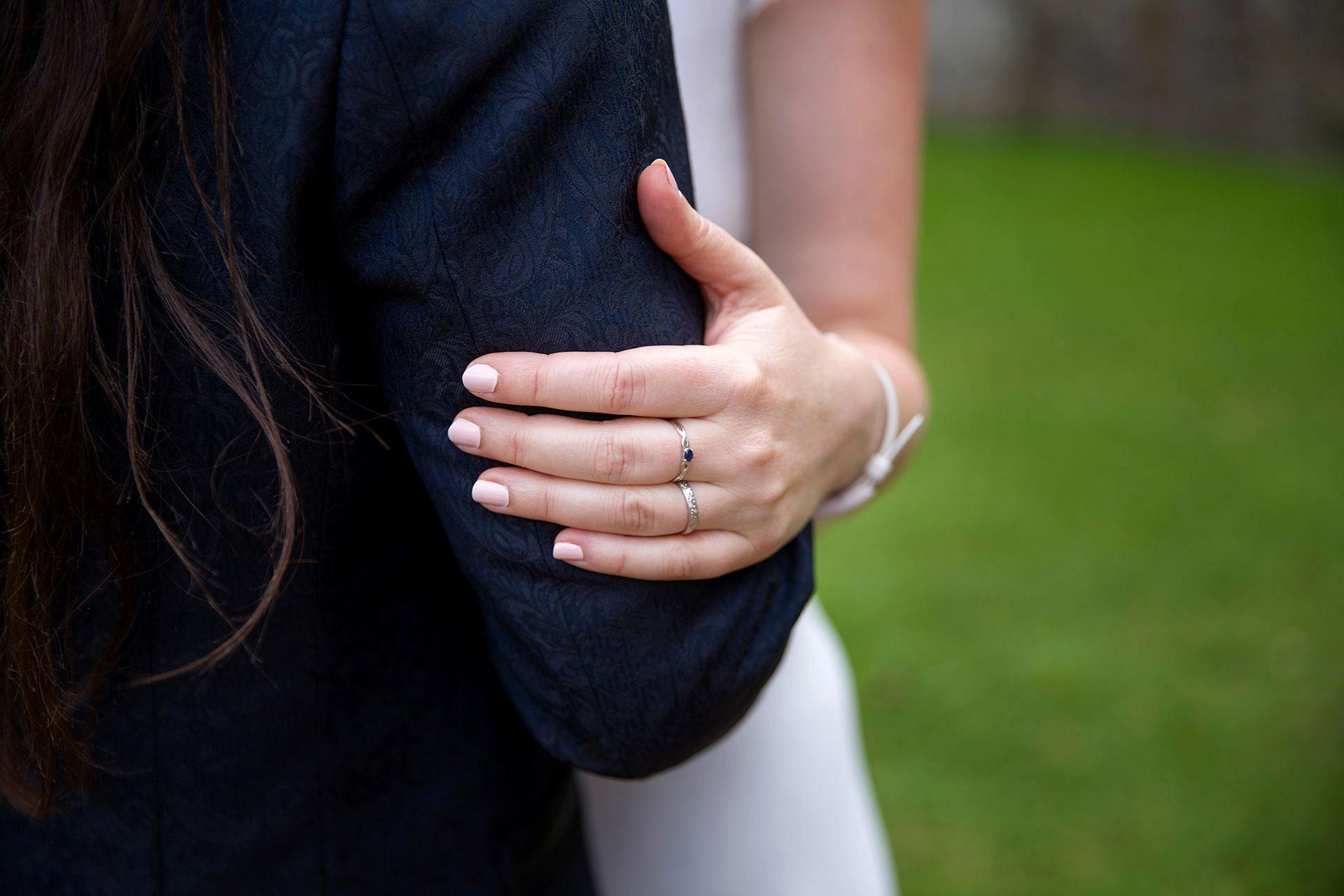 mariage-emmanuelle-davy-49