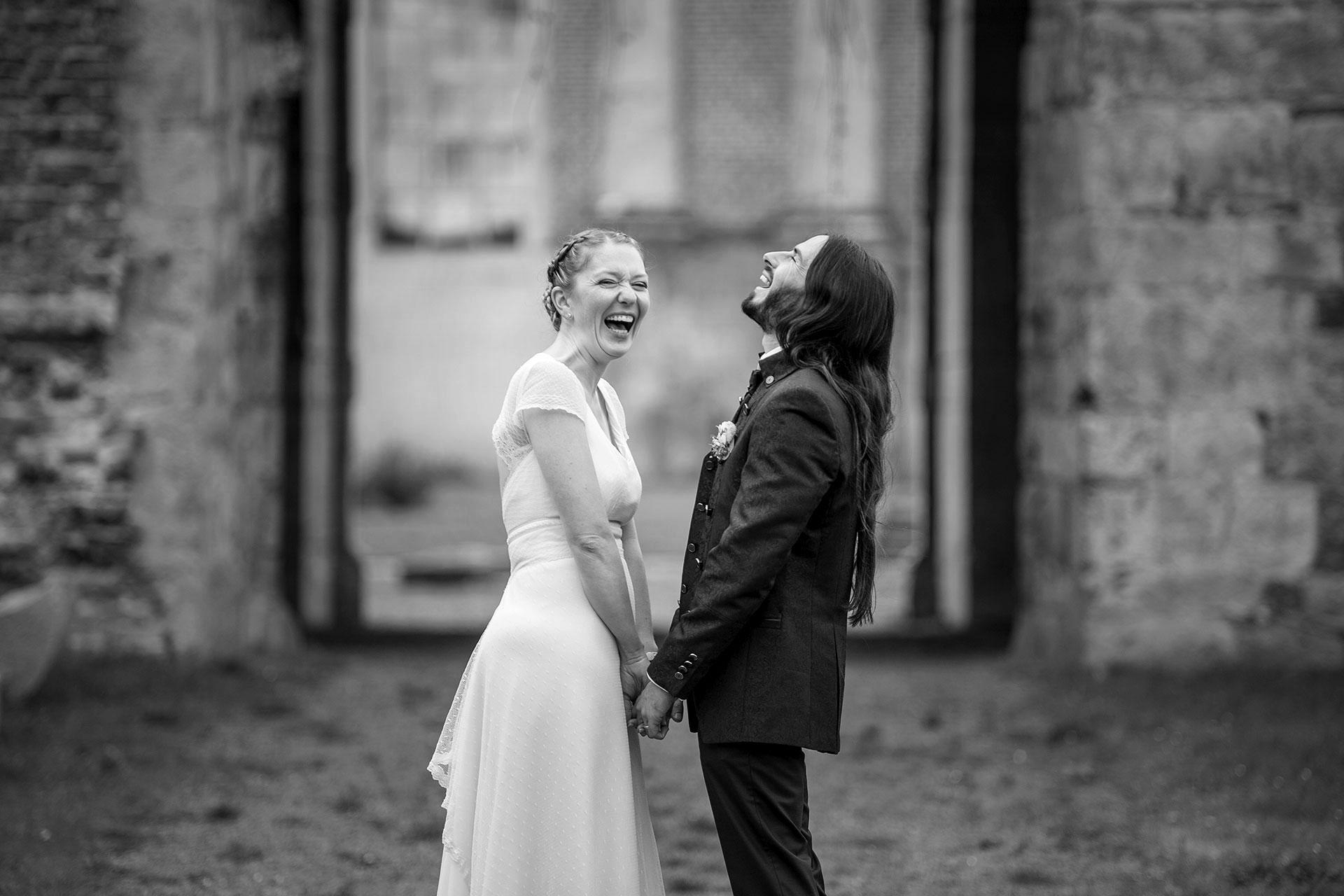 mariage-emmanuelle-davy-53