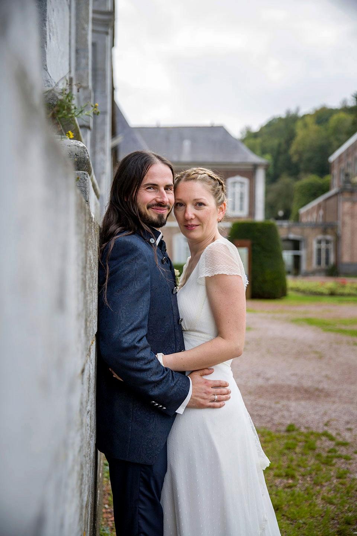 mariage-emmanuelle-davy-58