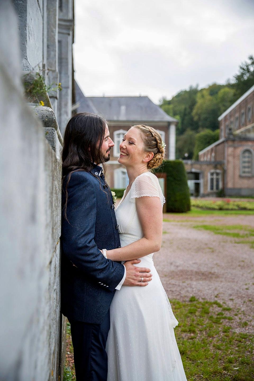 mariage-emmanuelle-davy-59