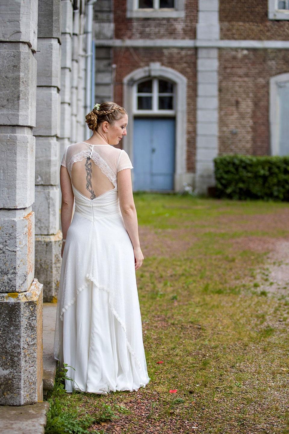 mariage-emmanuelle-davy-60