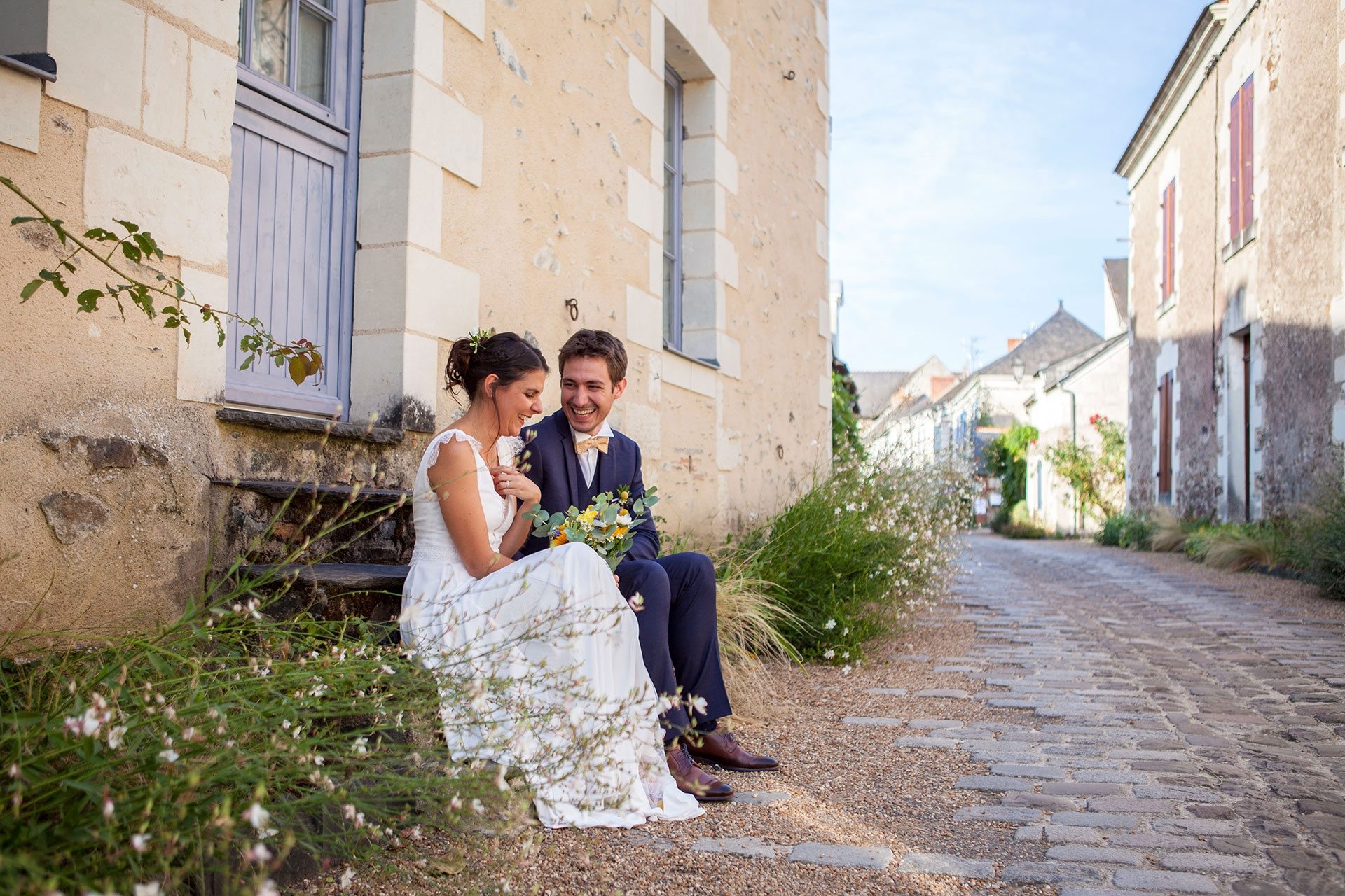 mariage-elise-quentin-couple-02