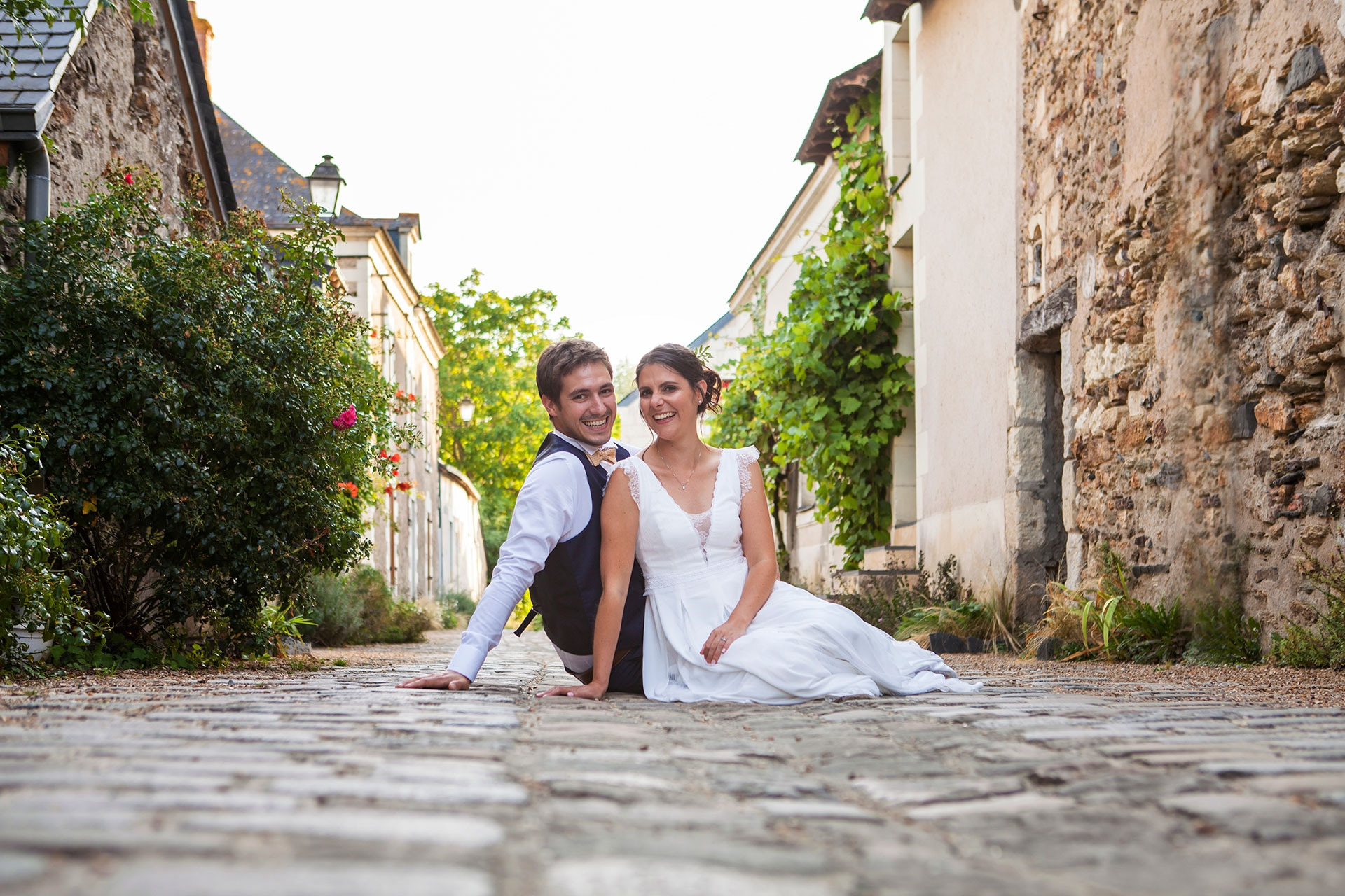 mariage-elise-quentin-couple-11