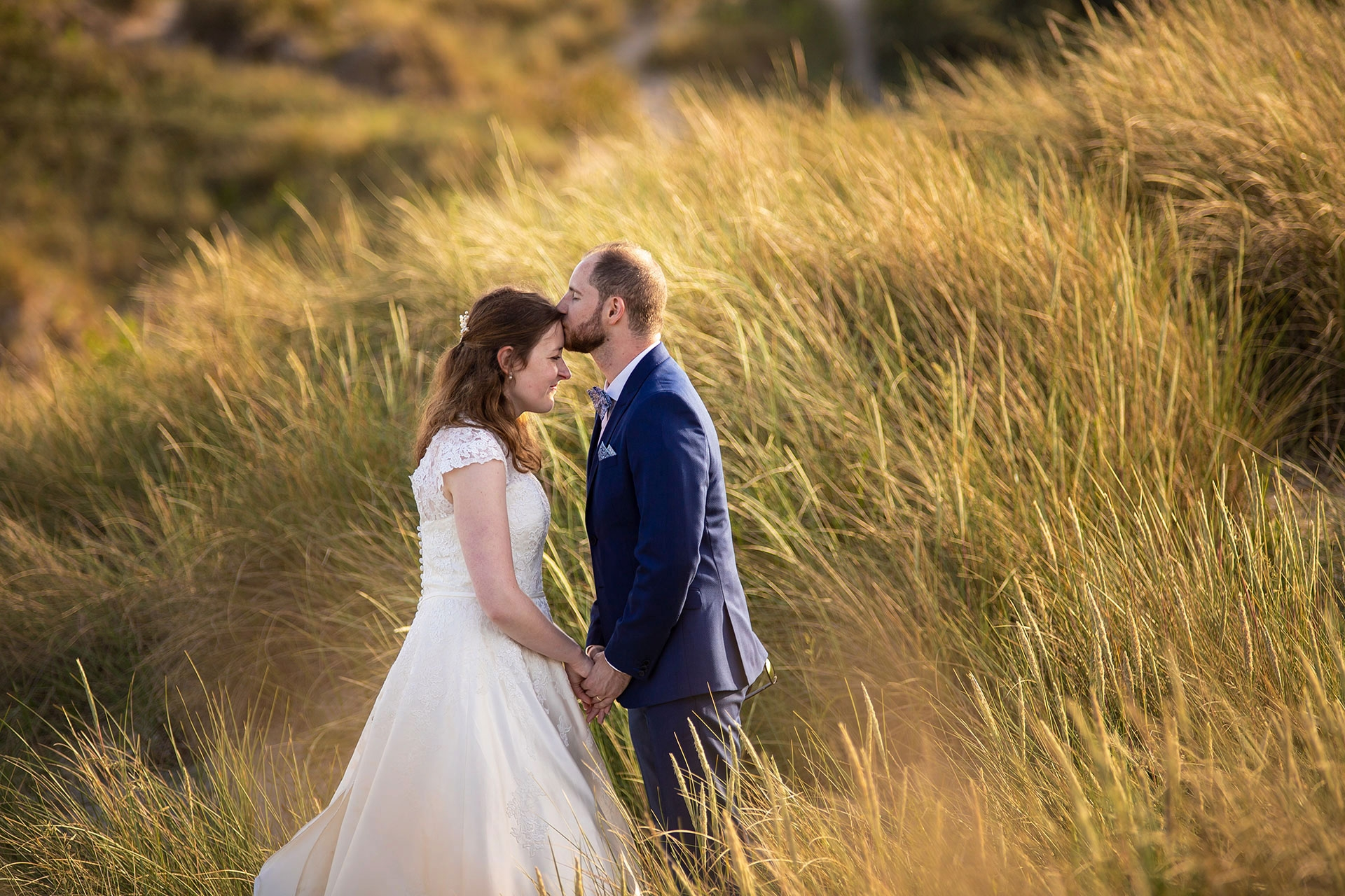 mariage-laurene-guillaume-couple-04