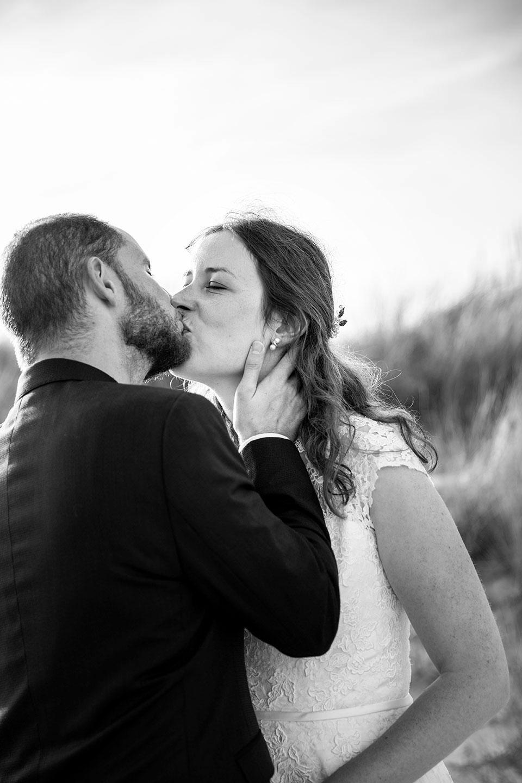 mariage-laurene-guillaume-couple-10
