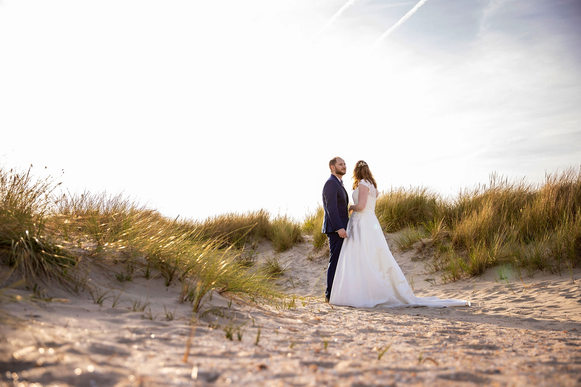 mariage-laurene-guillaume-couple-12