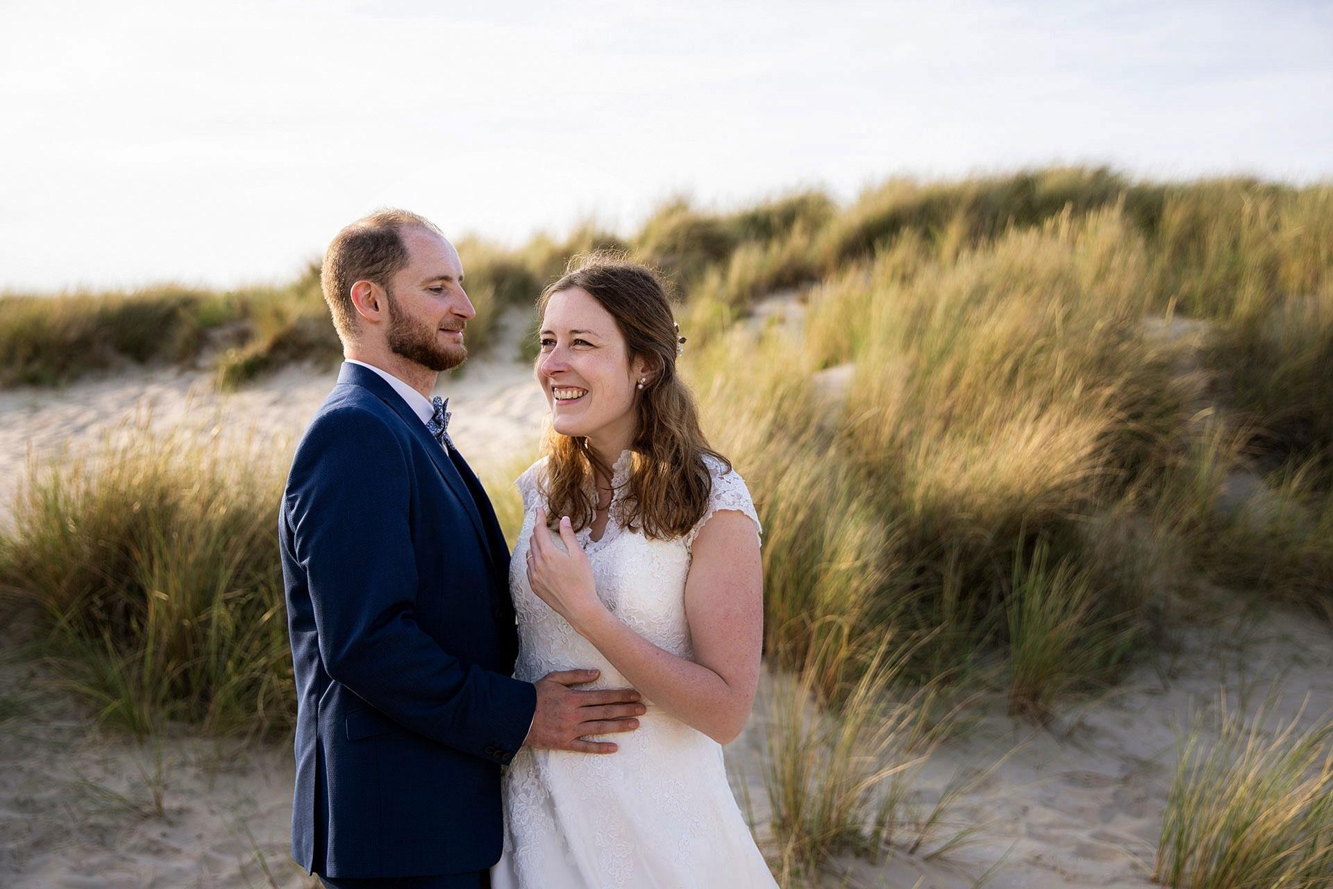 mariage-laurene-guillaume-couple-15