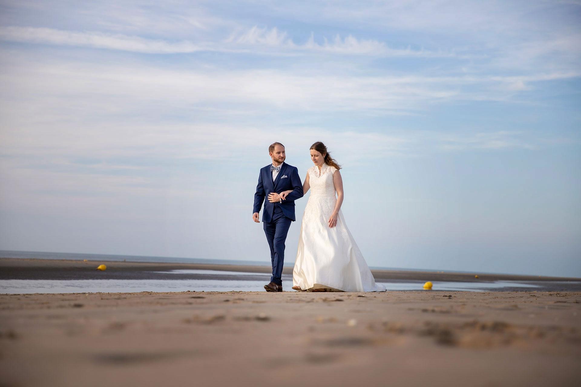 mariage-laurene-guillaume-couple-17