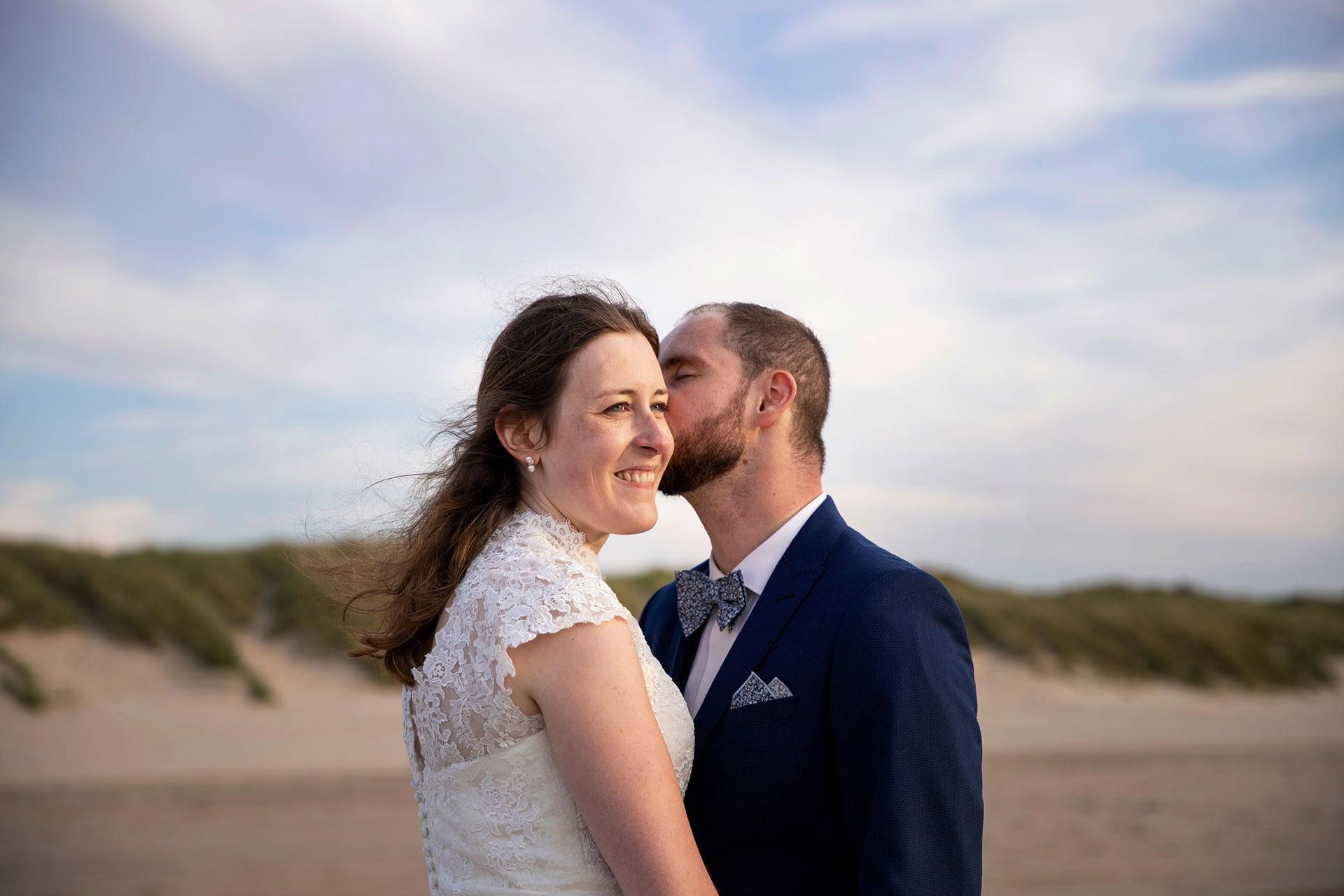 mariage-laurene-guillaume-couple-19