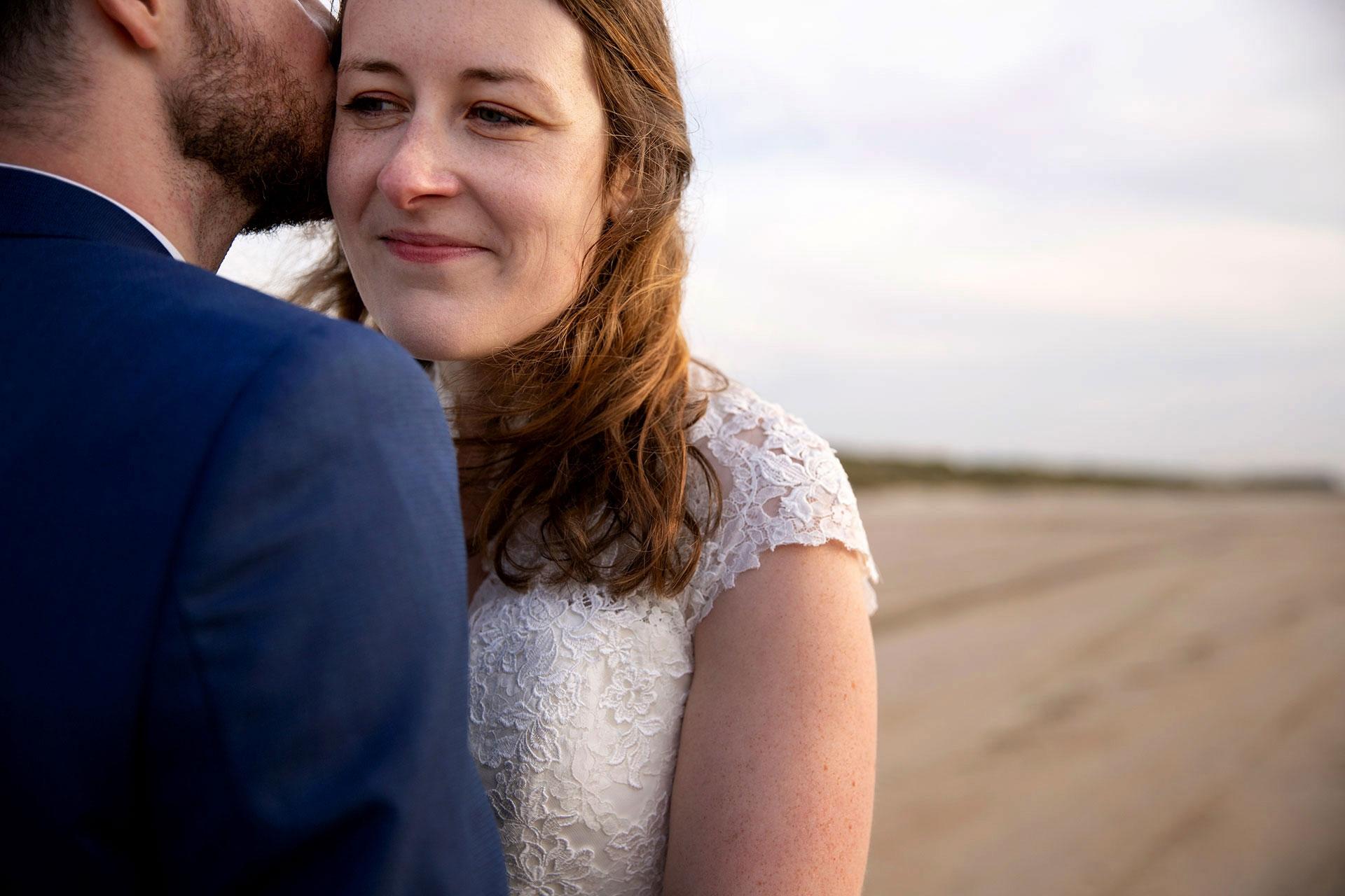mariage-laurene-guillaume-couple-20