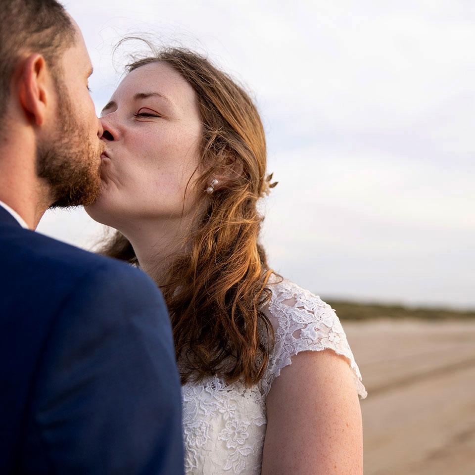 mariage-laurene-guillaume-couple-21