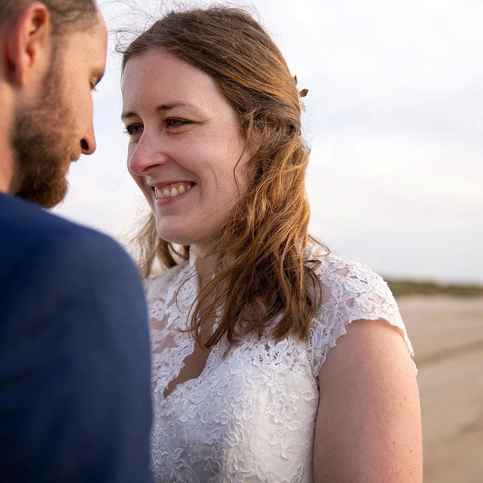 mariage-laurene-guillaume-couple-22