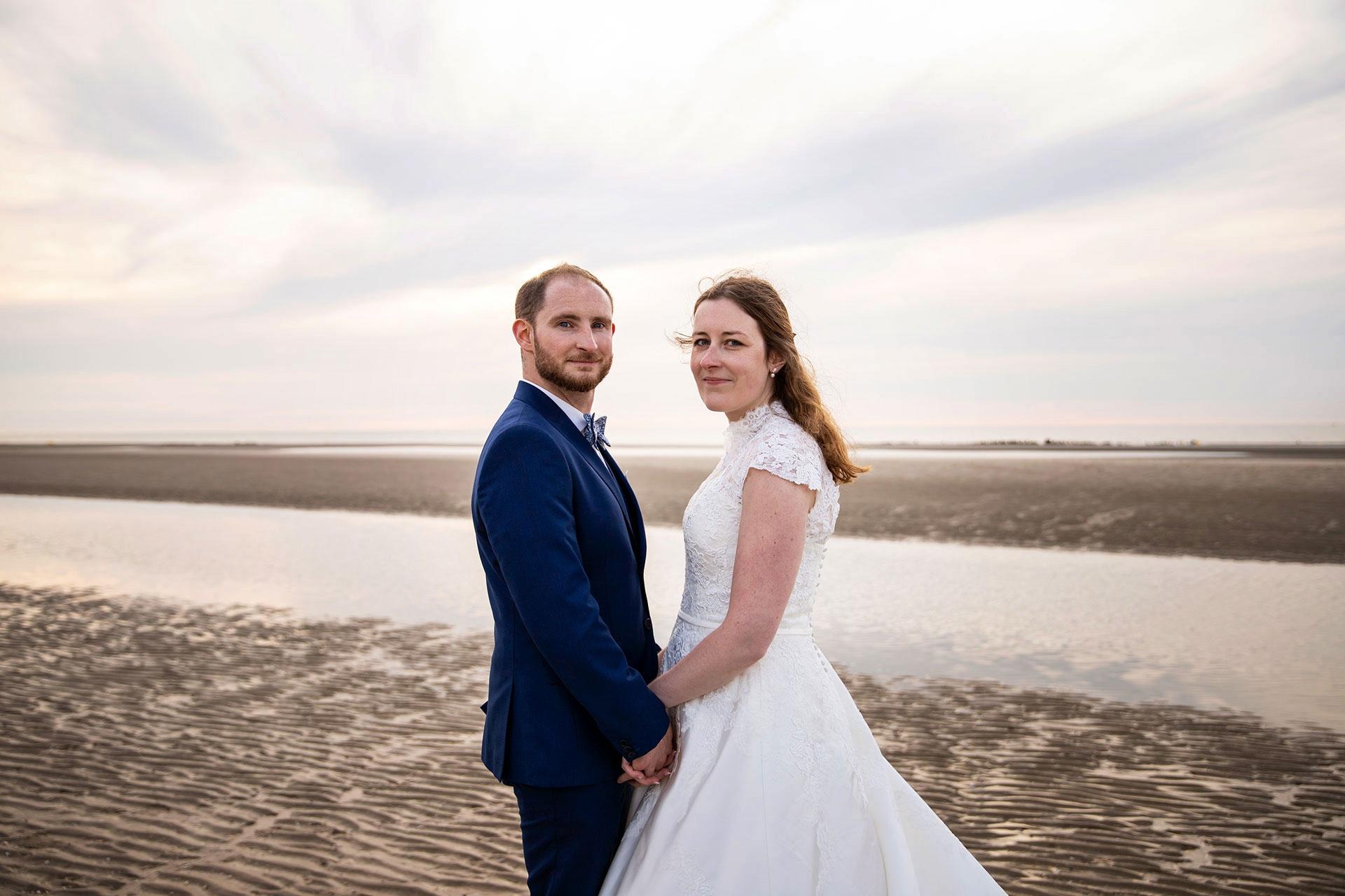 mariage-laurene-guillaume-couple-24