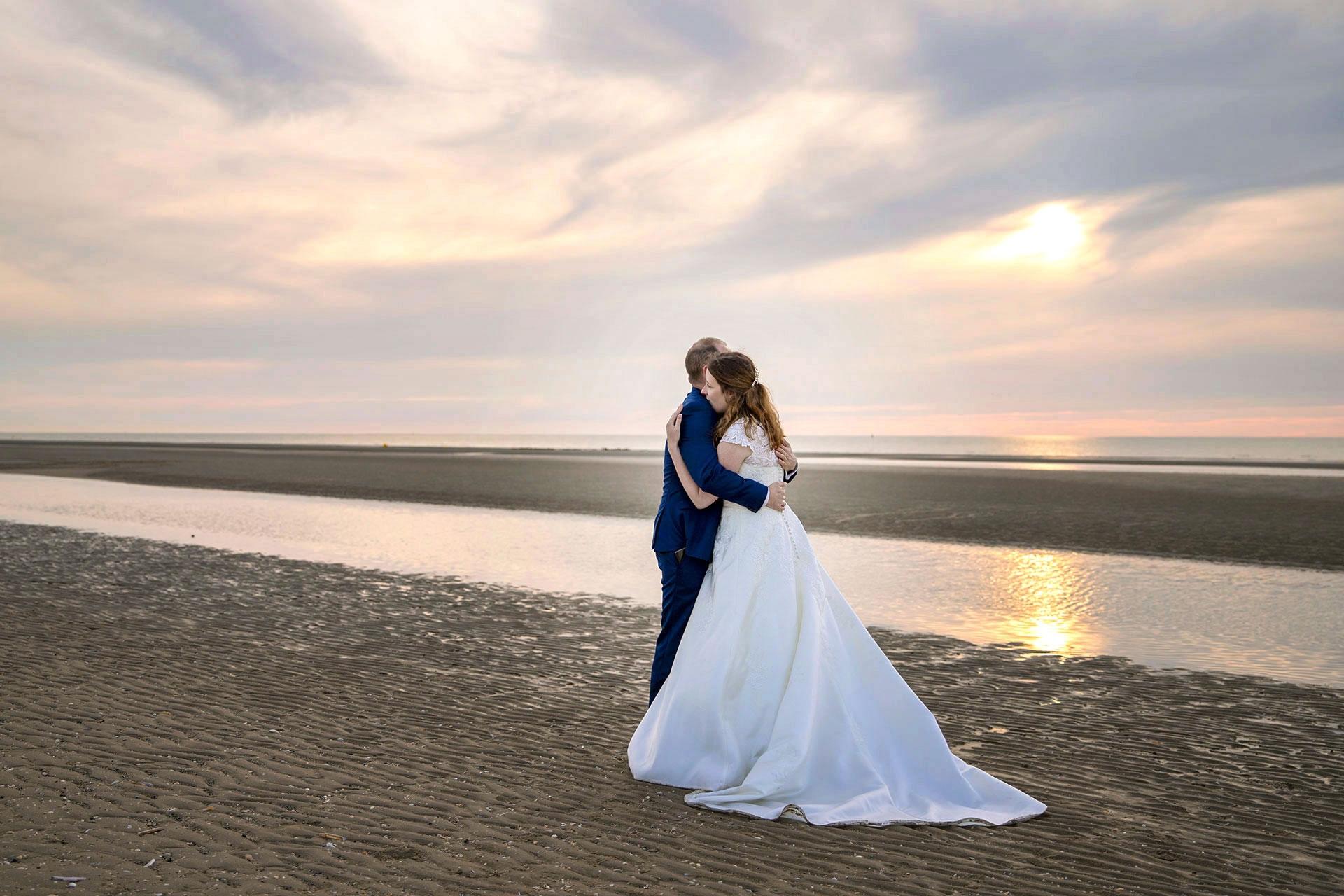 mariage-laurene-guillaume-couple-27