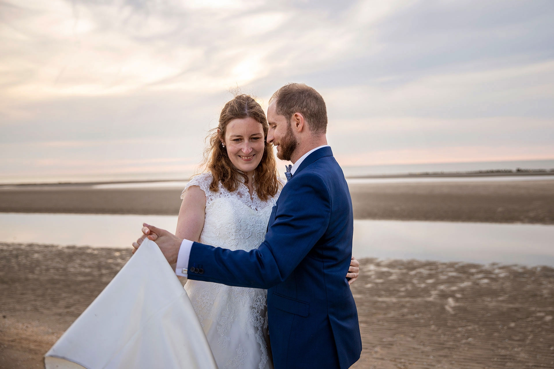 mariage-laurene-guillaume-couple-34