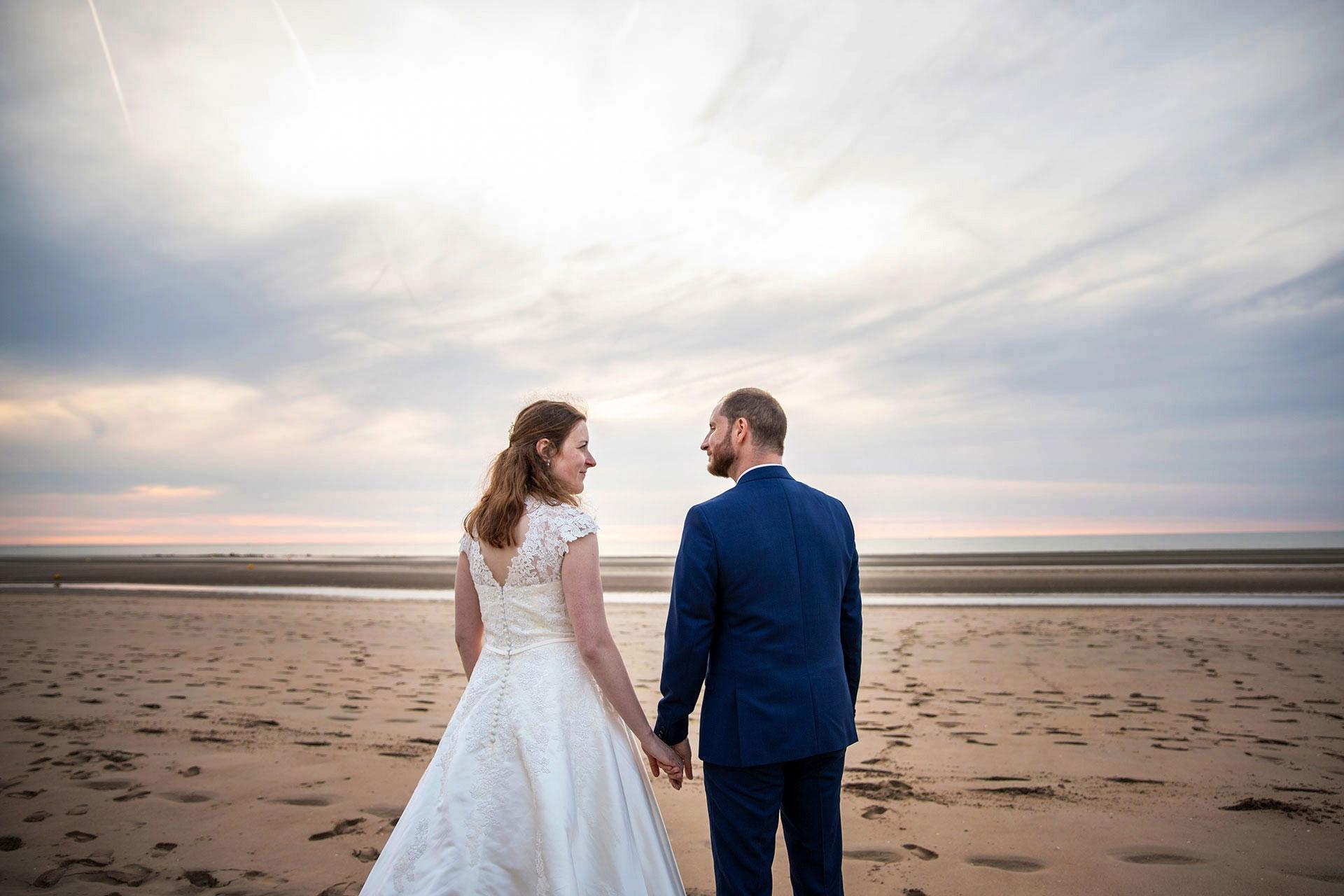 mariage-laurene-guillaume-couple-36