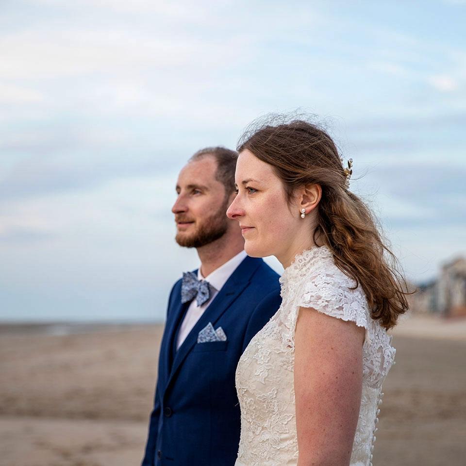mariage-laurene-guillaume-couple-37