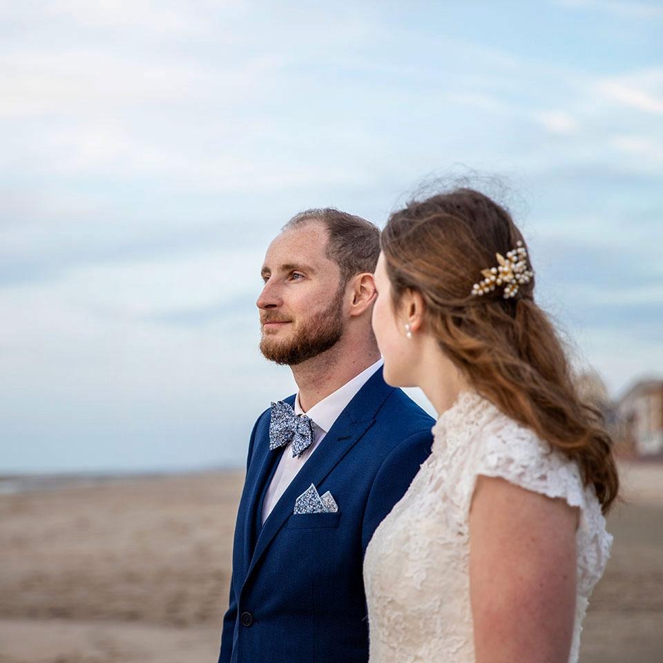 mariage-laurene-guillaume-couple-38