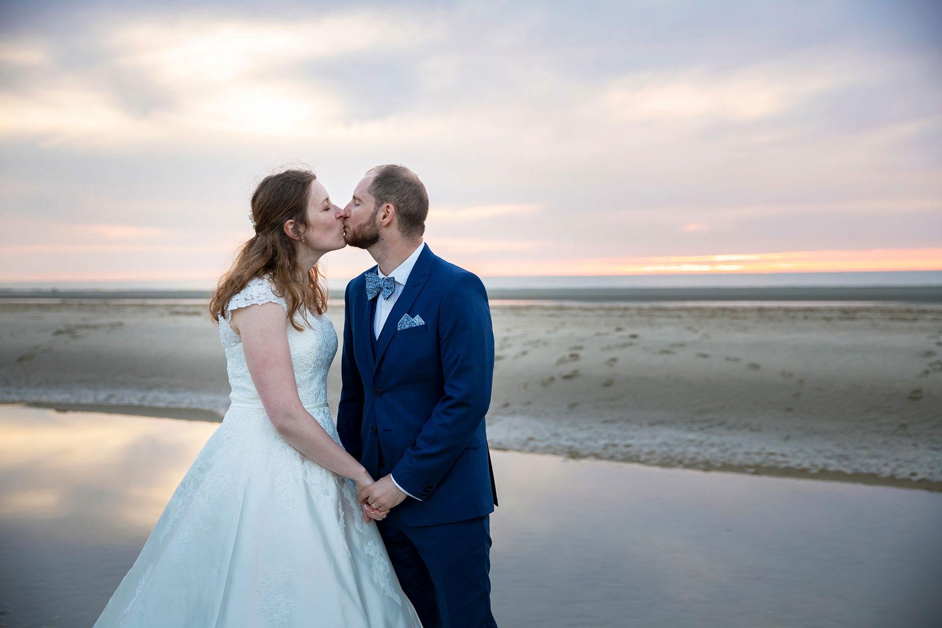 mariage-laurene-guillaume-couple-40