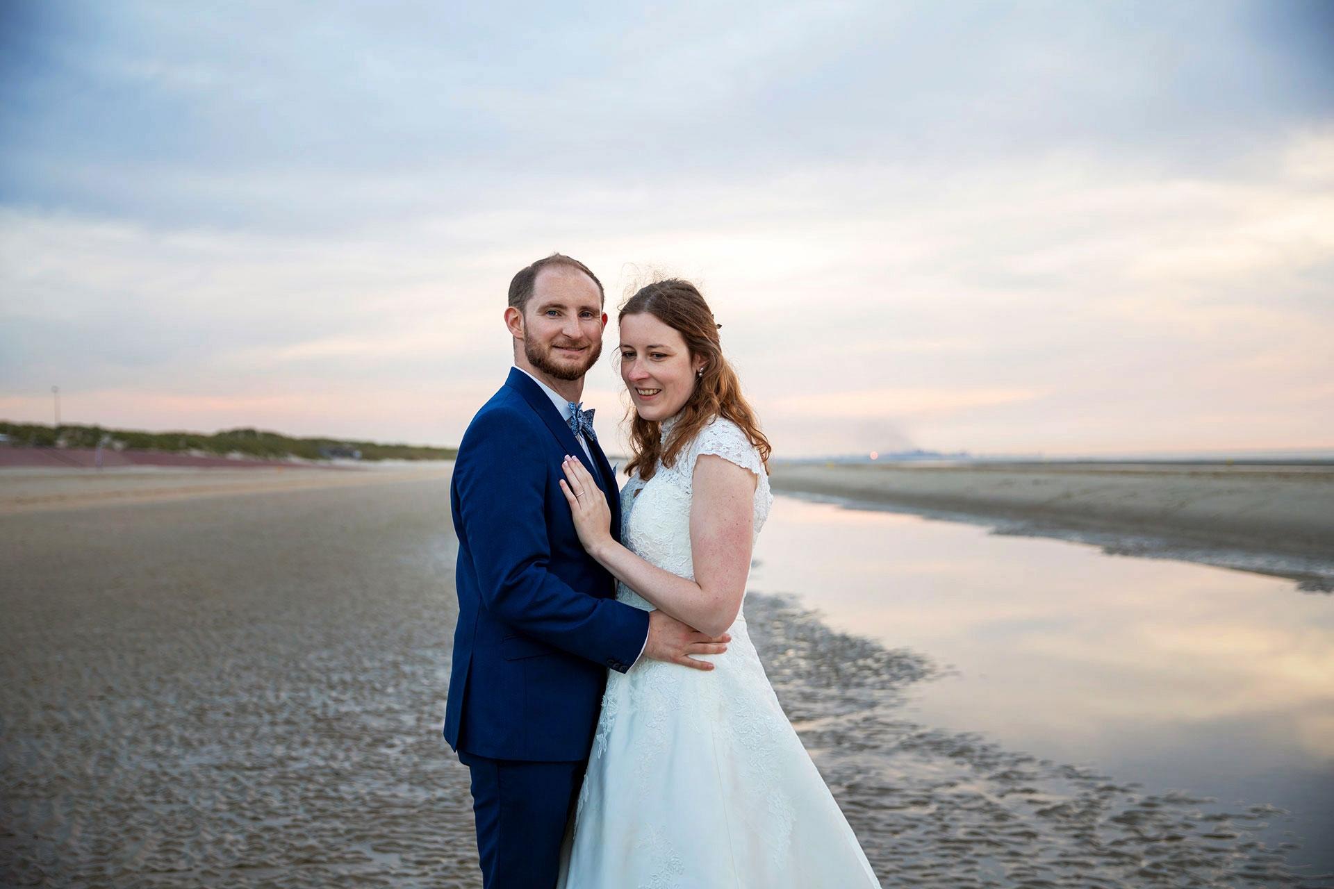 mariage-laurene-guillaume-couple-41