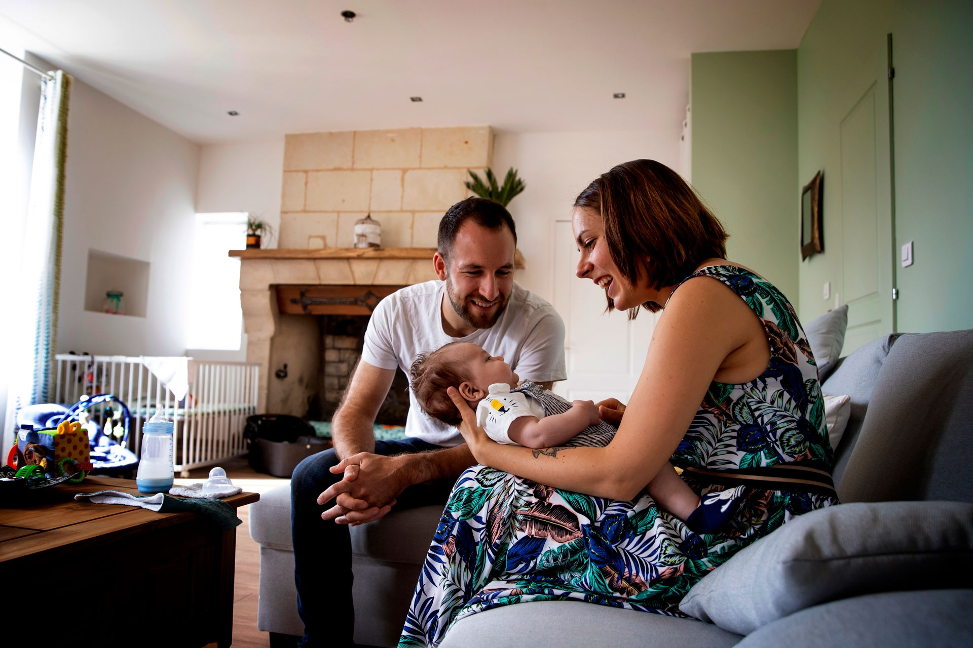 particuliers-portraits-lifestyle-naissance-malone-05