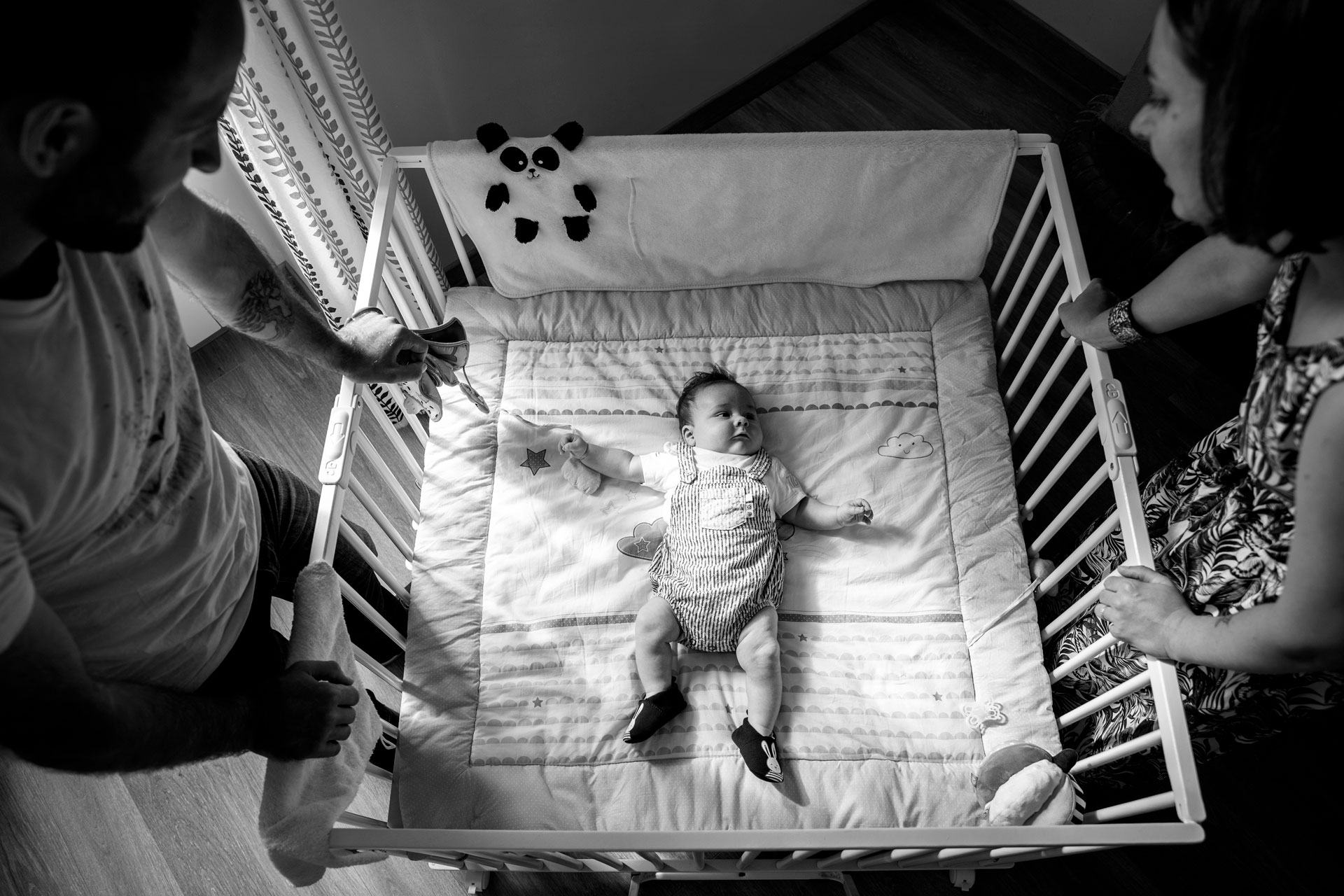 particuliers-portraits-lifestyle-naissance-malone-11