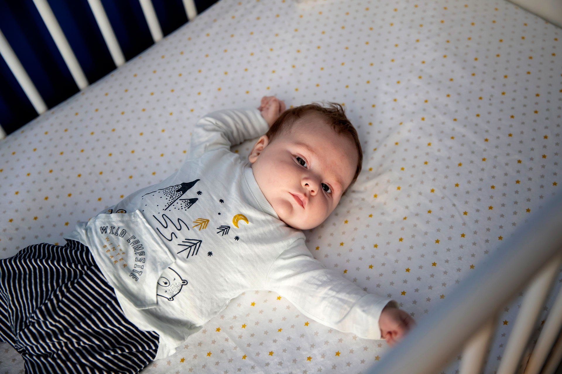 particuliers-portraits-lifestyle-naissance-malone-19