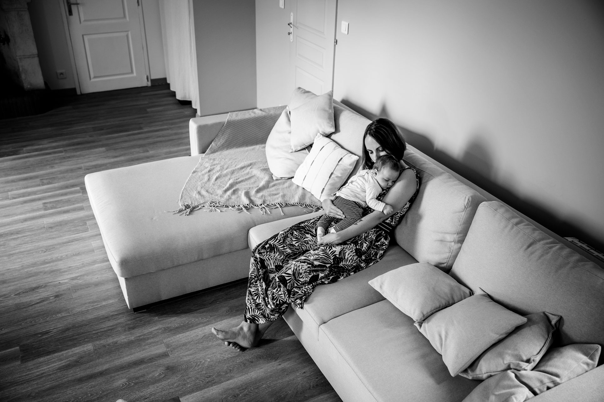 particuliers-portraits-lifestyle-naissance-malone-25