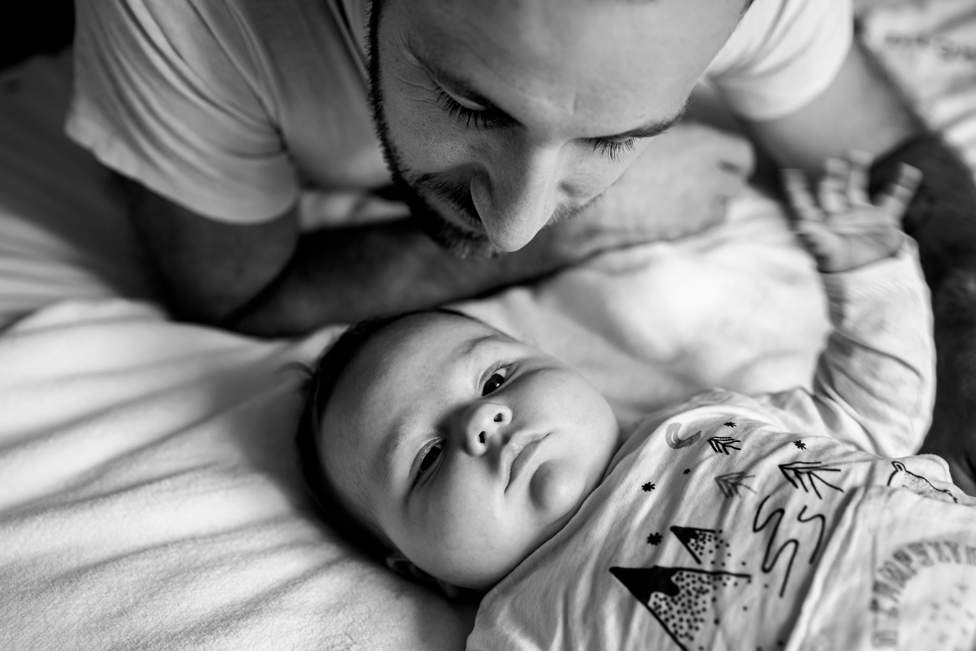 particuliers-portraits-lifestyle-naissance-malone-32