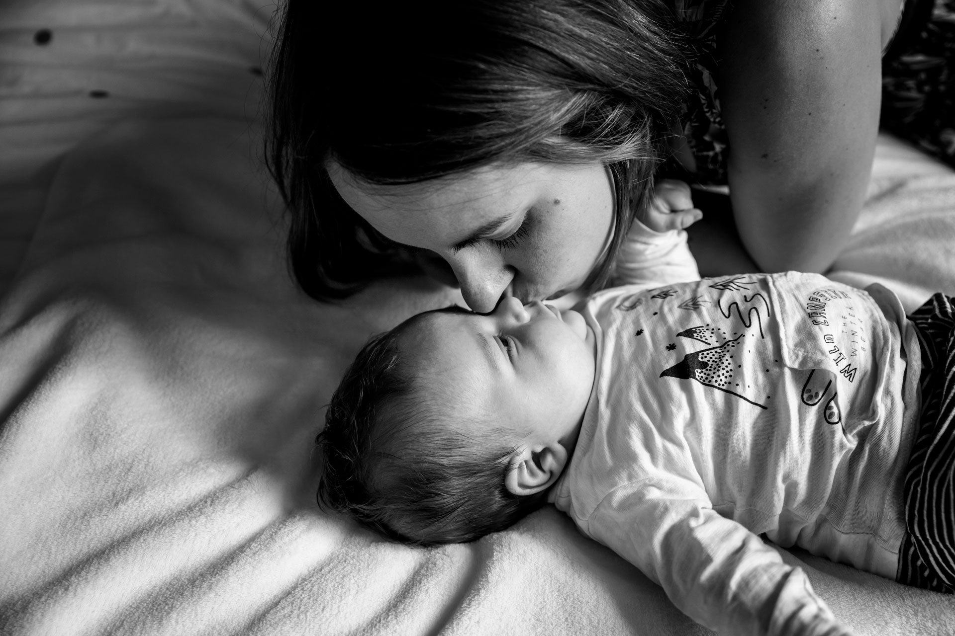 particuliers-portraits-lifestyle-naissance-malone-33