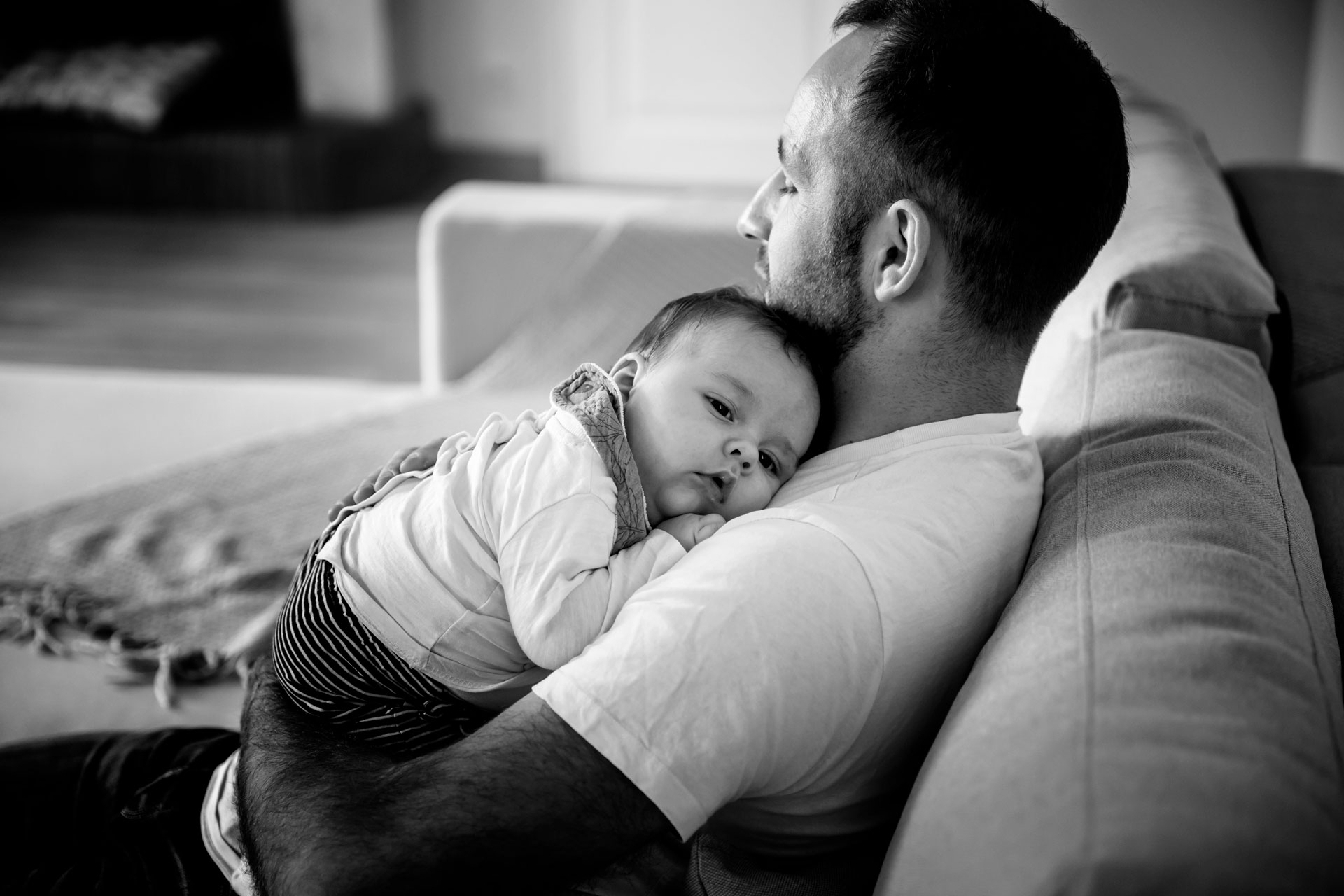 particuliers-portraits-lifestyle-naissance-malone-38