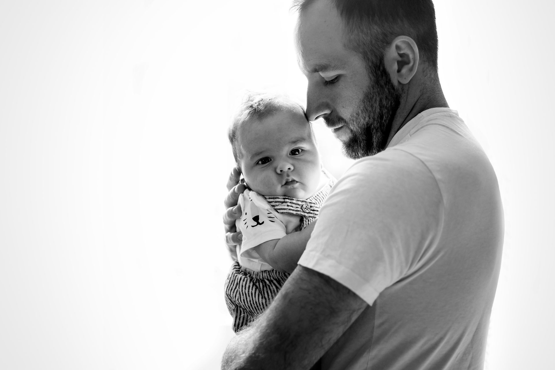 particuliers-portraits-lifestyle-naissance-malone-53