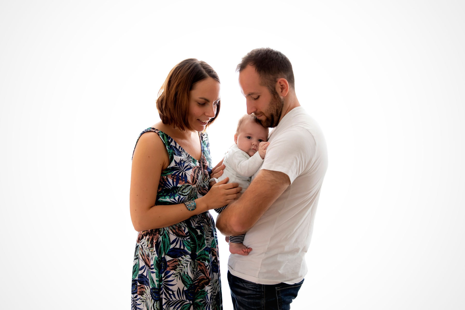 particuliers-portraits-lifestyle-naissance-malone-57