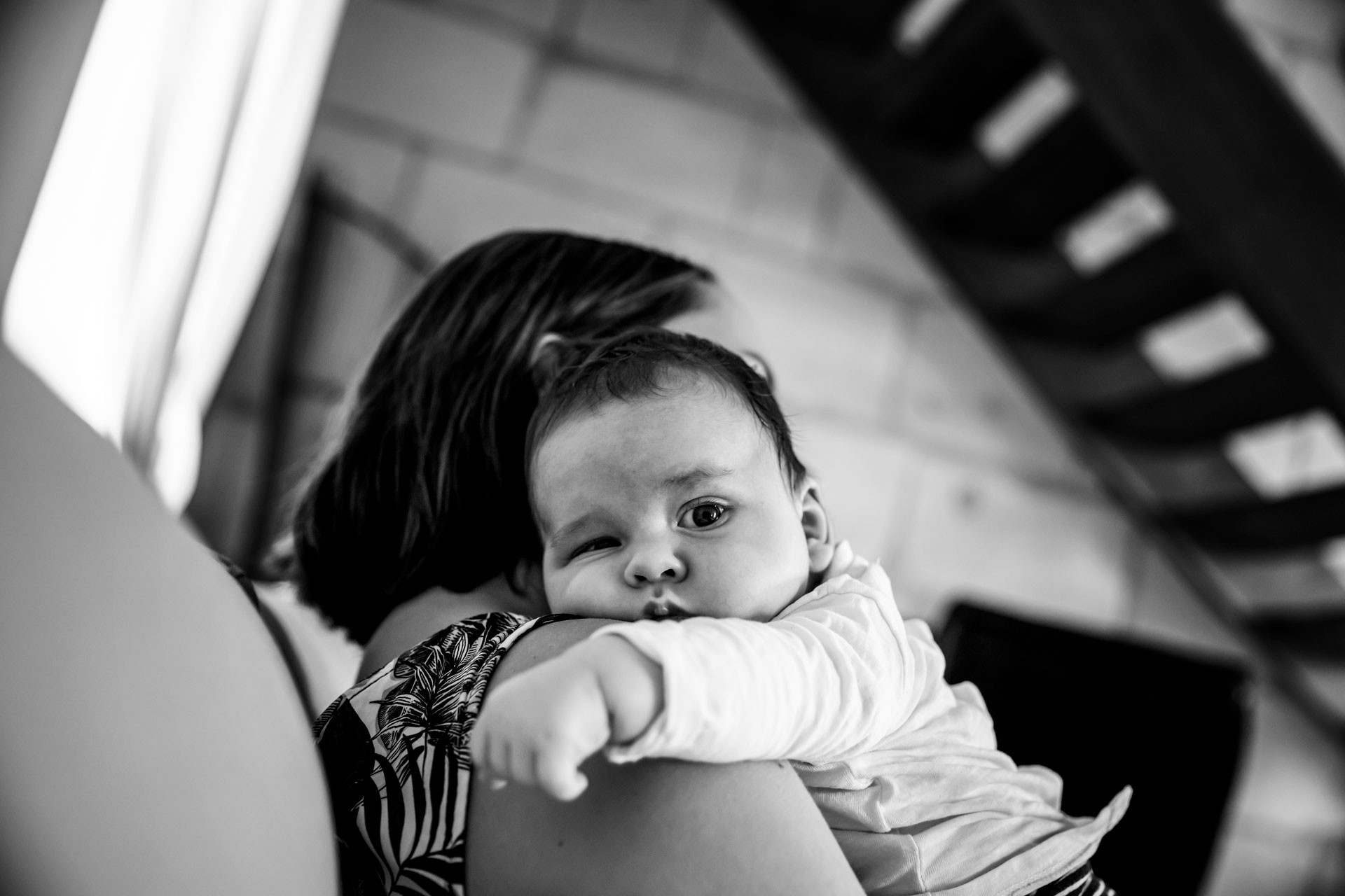 particuliers-portraits-lifestyle-naissance-malone-65