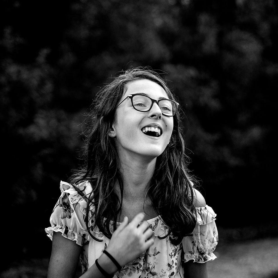 particuliers-portraits-magaliguillaumeangeeden-2019-16