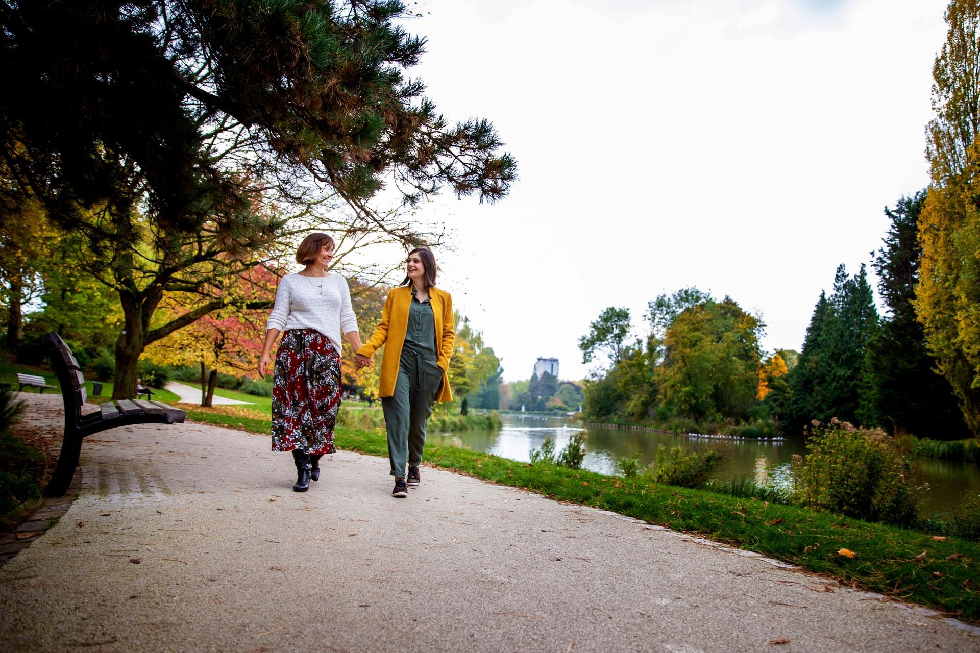 particuliers-portraits-jocia&fabienne-automne-09
