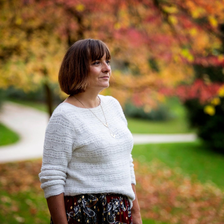 particuliers-portraits-jocia&fabienne-automne-10