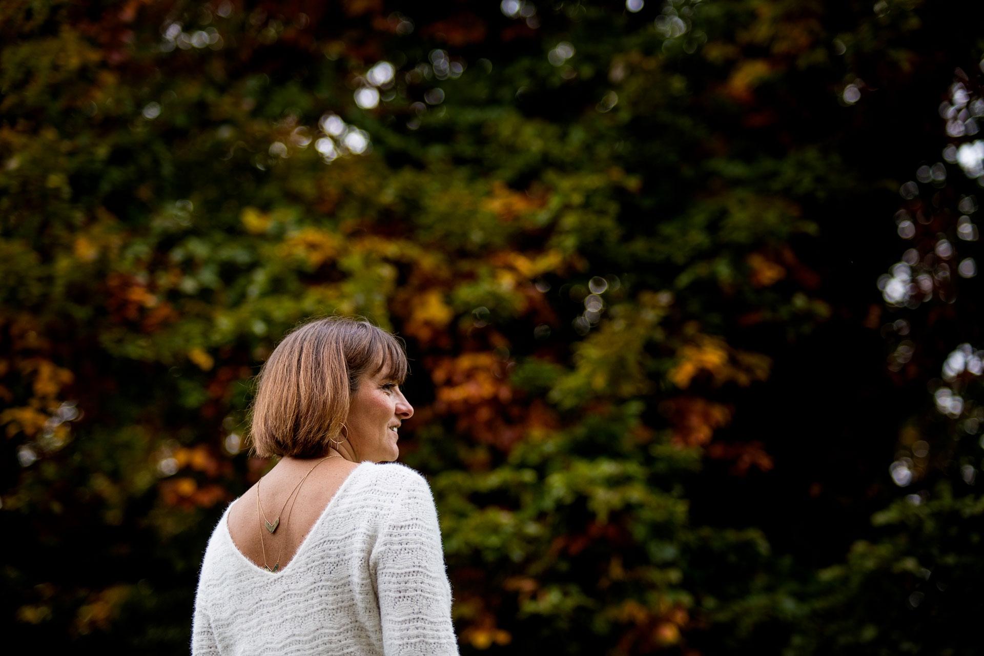 particuliers-portraits-jocia&fabienne-automne-16
