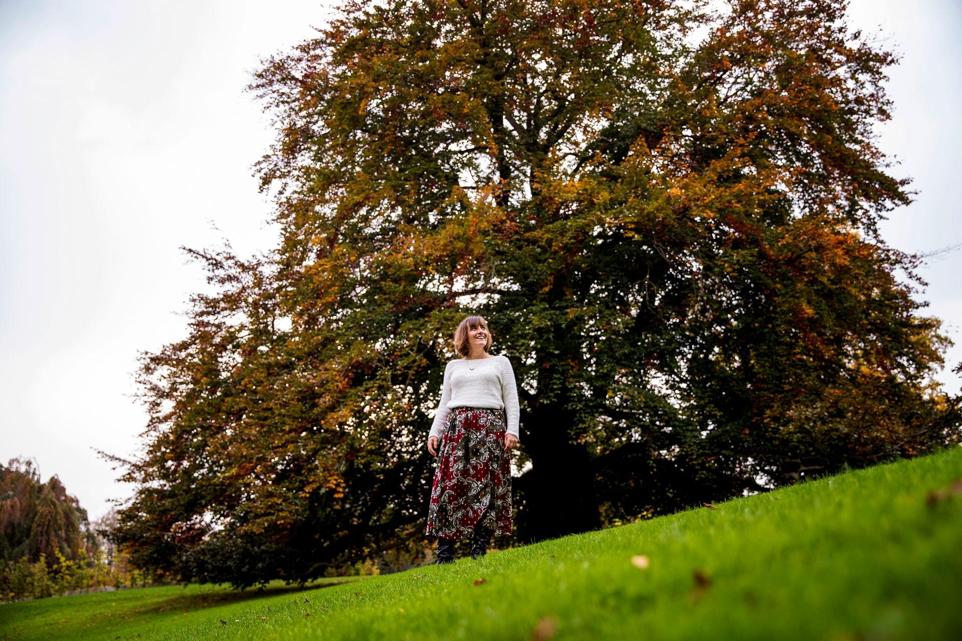 particuliers-portraits-jocia&fabienne-automne-17