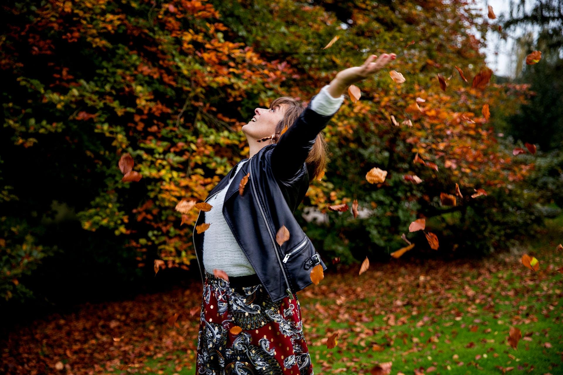 particuliers-portraits-jocia&fabienne-automne-22