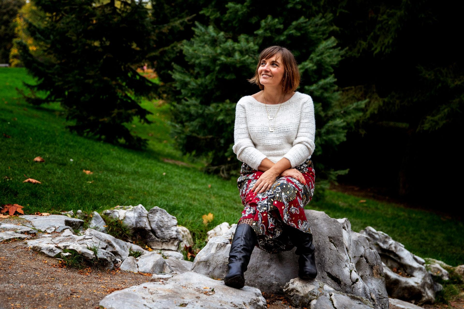 particuliers-portraits-jocia&fabienne-automne-26